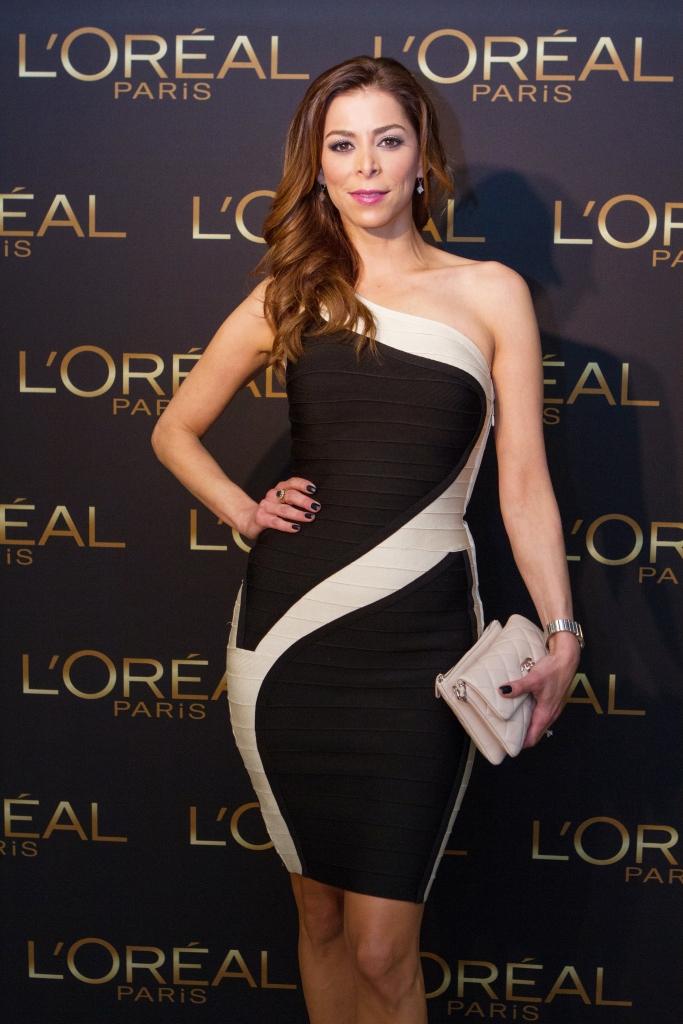 Lourdes Stephens